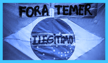 brasil 3.jpg
