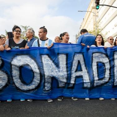 MARCHA_DETENCION_CFK007