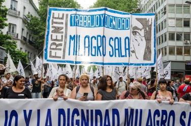 MARCHA_DETENCION_CFK009
