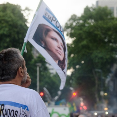 MARCHA_DETENCION_CFK013